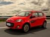 2012 Fiat Palio thumbnail photo 93525