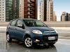 2012 Fiat Palio thumbnail photo 93526
