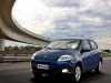 2012 Fiat Palio thumbnail photo 93527