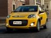 2012 Fiat Palio thumbnail photo 93528