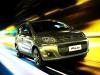 2012 Fiat Palio thumbnail photo 93529