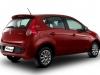 2012 Fiat Palio thumbnail photo 93530