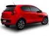 2012 Fiat Palio thumbnail photo 93531