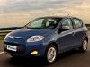2012 Fiat Palio thumbnail photo 93532