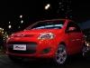 2012 Fiat Palio thumbnail photo 93533