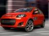 2012 Fiat Palio thumbnail photo 93536
