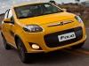 2012 Fiat Palio thumbnail photo 93537