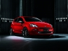 2012 Fiat Punto thumbnail photo 93479