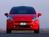 2012 Fiat Punto thumbnail photo 93480