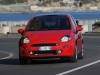 2012 Fiat Punto thumbnail photo 93481