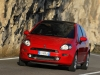2012 Fiat Punto thumbnail photo 93482