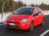 2012 Fiat Punto thumbnail photo 93483