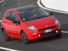 2012 Fiat Punto thumbnail photo 93484