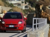 2012 Fiat Punto thumbnail photo 93485