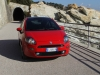 2012 Fiat Punto thumbnail photo 93486