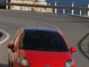 2012 Fiat Punto thumbnail photo 93487
