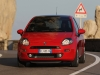 2012 Fiat Punto thumbnail photo 93488