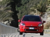 2012 Fiat Punto thumbnail photo 93489