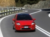 2012 Fiat Punto thumbnail photo 93490