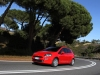 2012 Fiat Punto thumbnail photo 93491