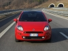 2012 Fiat Punto thumbnail photo 93492