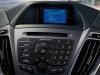 2012 Ford Tourneo Custom thumbnail photo 5013