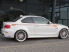 2012 G-POWER BMW 1M Coupe thumbnail photo 46431