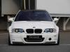 2012 G-POWER BMW M3 E46