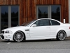 G-POWER BMW M3 E46 2012