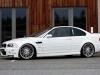 2012 G-POWER BMW M3 E46 thumbnail photo 46470