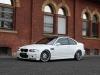 2012 G-POWER BMW M3 E46 thumbnail photo 46471