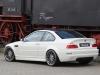 2012 G-POWER BMW M3 E46 thumbnail photo 46473