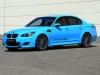 G-POWER BMW M5 Hurricane RRs 2012