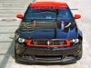 2012 GeigerCars Ford Mustang Boss 302 Laguna Seca thumbnail photo 48045