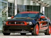 2012 GeigerCars Ford Mustang Boss 302 Laguna Seca thumbnail photo 48047