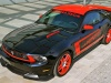 2012 GeigerCars Ford Mustang Boss 302 Laguna Seca thumbnail photo 48050