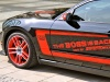 2012 GeigerCars Ford Mustang Boss 302 Laguna Seca thumbnail photo 48054