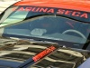 2012 GeigerCars Ford Mustang Boss 302 Laguna Seca thumbnail photo 48057