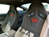 GeigerCars Ford Mustang Boss 302 Laguna Seca 2012