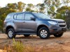 2012 Holden Colorado 7 SUV thumbnail photo 74390