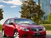 2012 Holden Cruze Sportwagon thumbnail photo 74298
