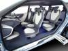 2012 Hyundai Hexa Space Concept thumbnail photo 63734