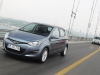 2012 Hyundai i20 thumbnail photo 11095