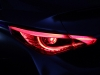 2012 Infiniti LE Concept thumbnail photo 9410