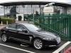 2012 Jaguar XF 2.2 Diesel thumbnail photo 60361