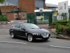2012 Jaguar XF 2.2 Diesel thumbnail photo 60362