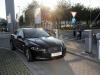 2012 Jaguar XF 2.2 Diesel thumbnail photo 60365