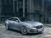 2012 Jaguar XJ thumbnail photo 60176