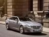 2012 Jaguar XJ thumbnail photo 60178