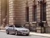 2012 Jaguar XJ thumbnail photo 60179